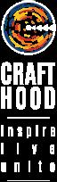 Crafthood